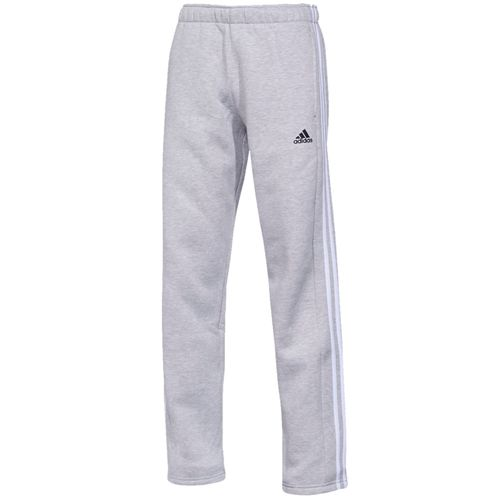 pantalon-adidas-3-tiras-essentials-cw2113