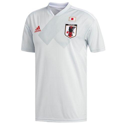 camiseta-adidas-seleccion-japon-2018-br3627
