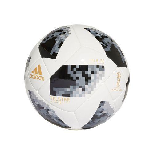 pelota-adidas-fifa-world-cup-futsal-2018-ce8146