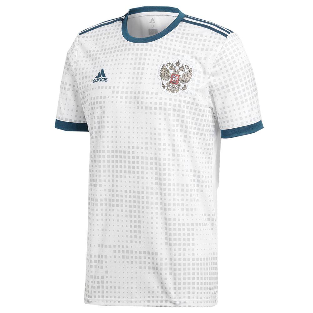 7fef81bec ... camiseta-adidas-seleccion-rusia-2018-br9067 ...