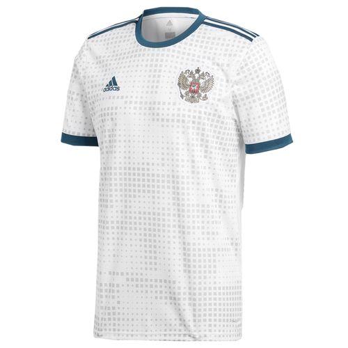 camiseta-adidas-seleccion-rusia-2018-br9067