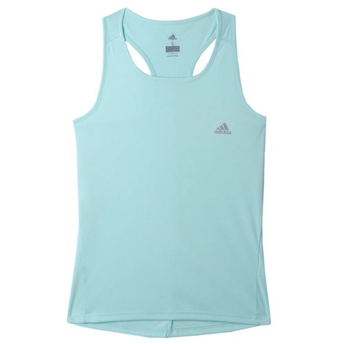 musculosa-adidas-run-tnk-mujer-cf0871