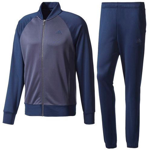 conjunto-adidas-athletics-cosy-bq6672