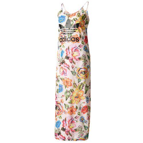 vestido-adidas-originals-floralita-mujer-br5118