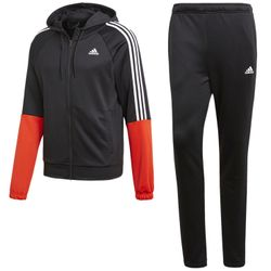 conjunto-adidas-re-focus-ts-cd6371