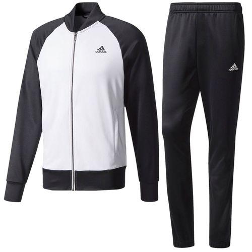 conjunto-adidas-athletics-cosy-bq6669