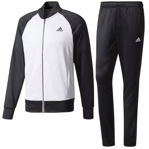 conjunto-adidas-athletics-cosy-bq6669