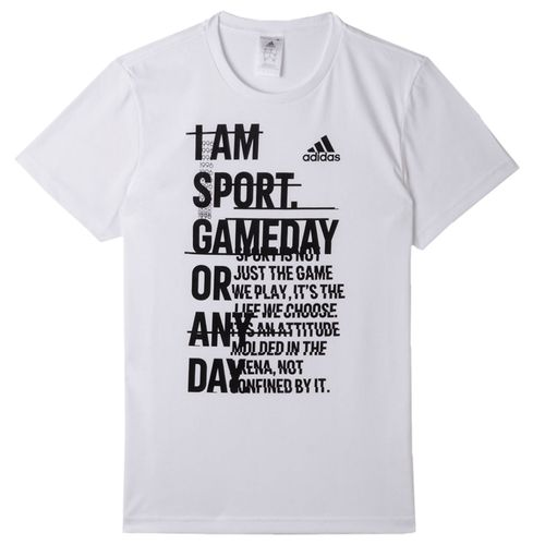 remera-adidas-athletics-i-am-sport-ce7216