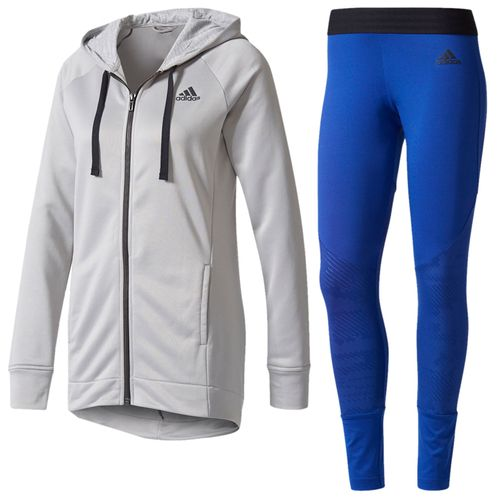 conjunto-adidas-hoodie-and-tights-mujer-bq8381