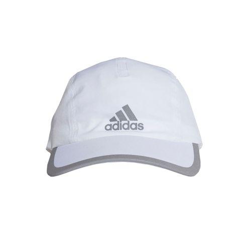 Accesorios - Gorras Adidas Hombre – redsport 7eb76a6e6f7