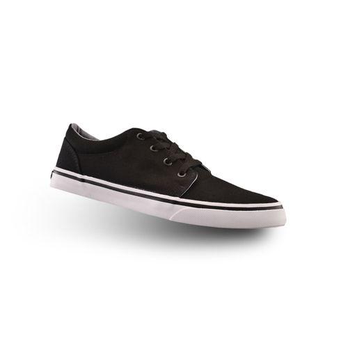 zapatillas-topper-carson-025130