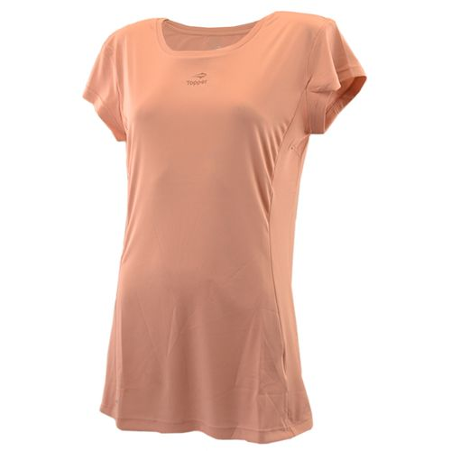 remera-topper-tenis-mujer-162227