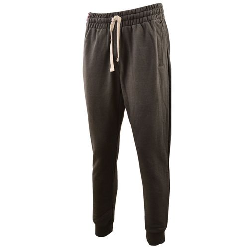 pantalon-topper-slim-ii-162521