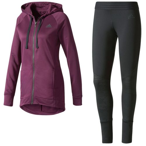 conjunto-adidas-hoodie-and-tights-mujer-bq8384