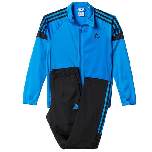 conjunto-adidas-young-athletes-ts-junior-ak2218