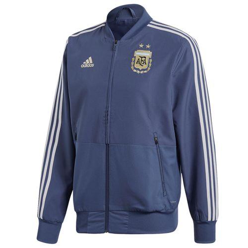 campera-adidas-afa-seleccion-argentina-cf2636