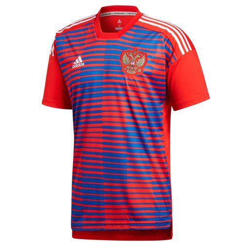 camiseta-adidas-seleccion-rusia-2018-entrenamiento-cf1555
