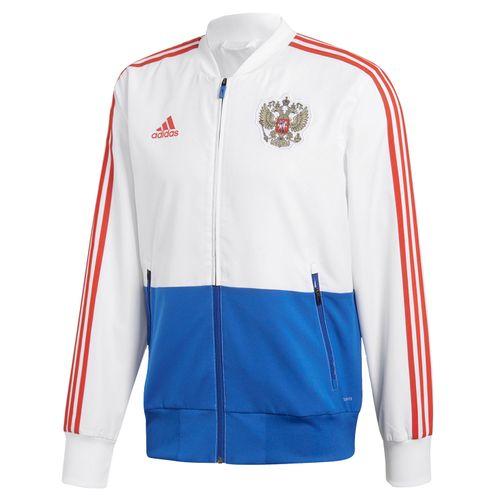 campera-adidas-seleccion-rusia-2018-ce8779