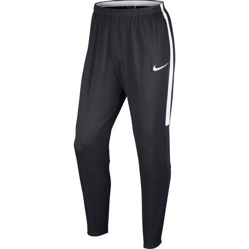 pantalon-nike-dry-academy-football-839363-060