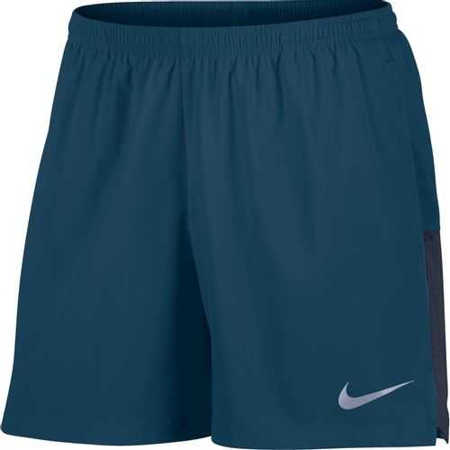 short-nike-flex-running-856836-474