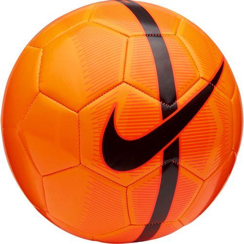 Accesorios - Pelotas Nike Hombre – redsport 212052f4aa574