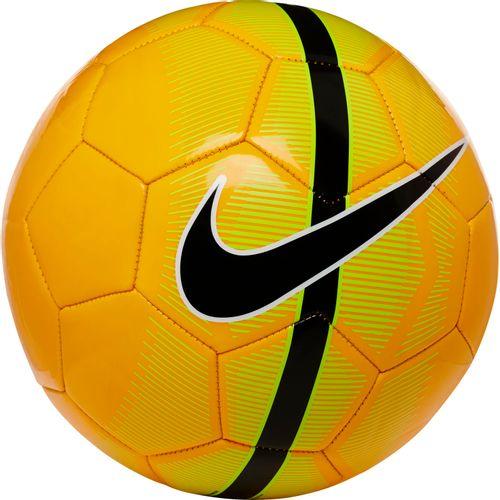 pelota-nike-mercurial-fade-soccer-ball-sc3023-825