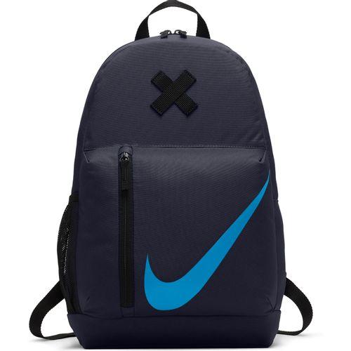 dc5bb69be Accesorios - Bolsos y Mochilas Nike Hombre azul – redsport