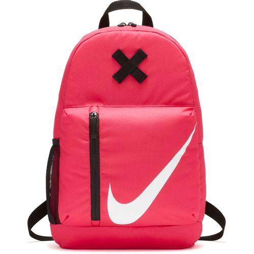 mochila-nike-elemental-backpack-ba5405-622