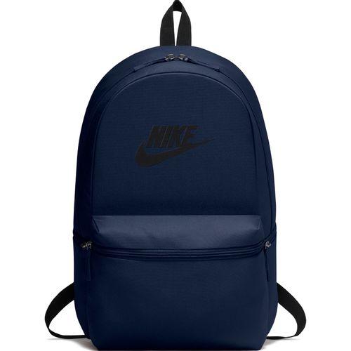 Accesorios - Bolsos y Mochilas Nike negro Mochilas – redsport 7c045790269