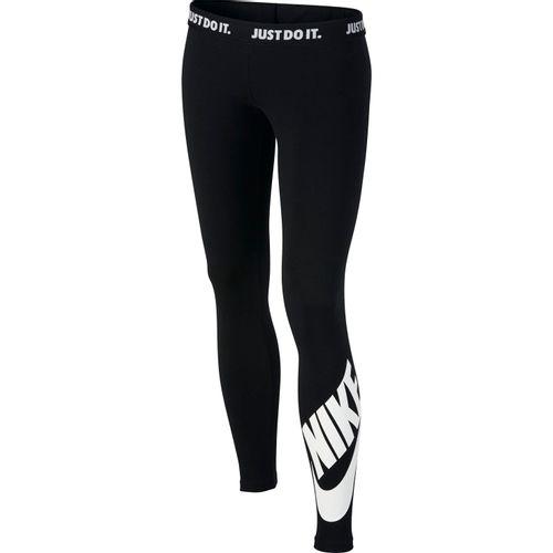 calza-nike-sportswear-mujer-851984-010