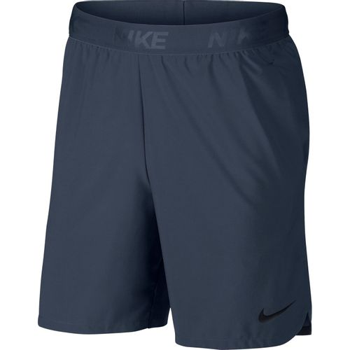 short-nike-flex-running-886371-471