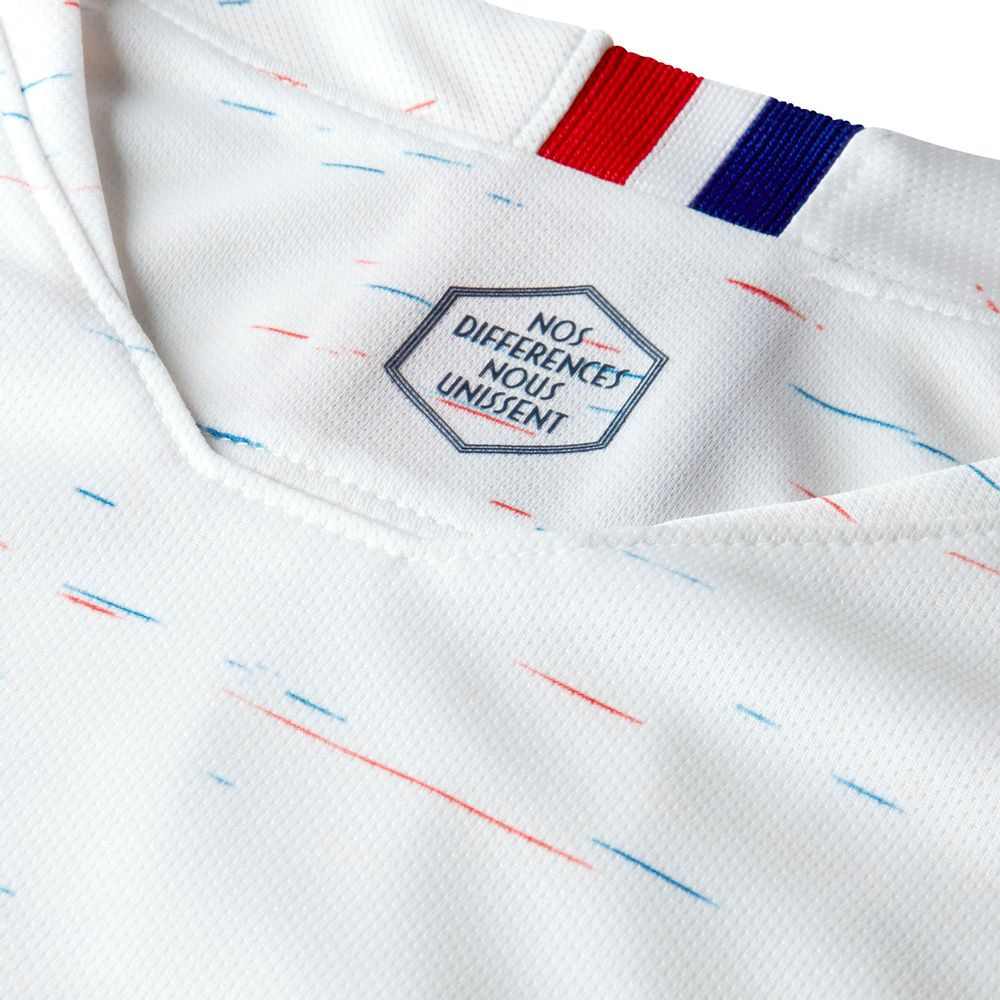 12713be40d201 ... camiseta-nike-fff-seleccion-francia-893871-100 ...