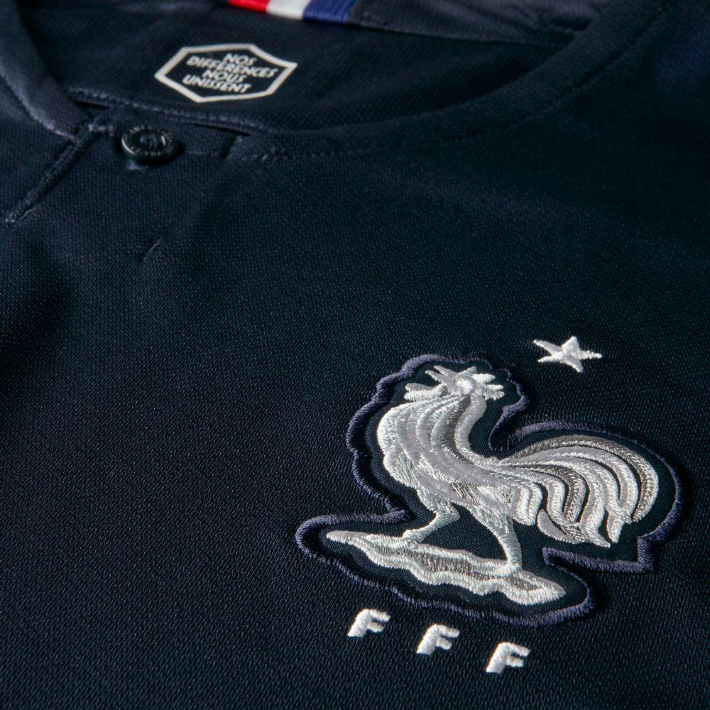 268d54189575f ... camiseta-nike-fff-seleccion-francia-893872-451 ...