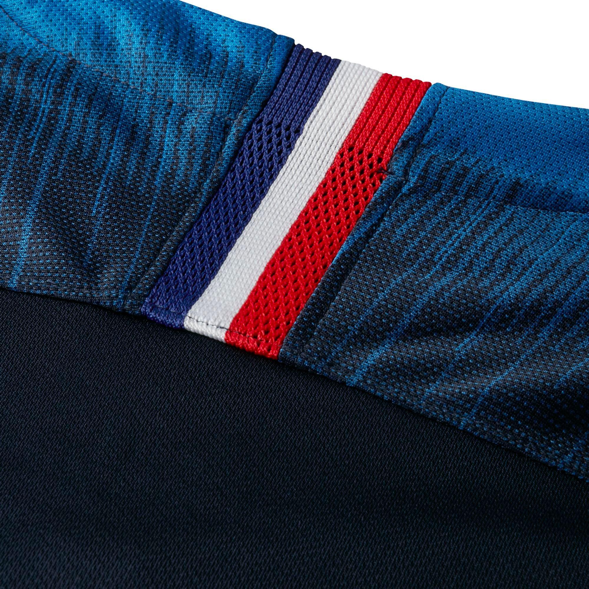 b9fe48ae76e69 camiseta-nike-fff-seleccion-francia-893872- ...