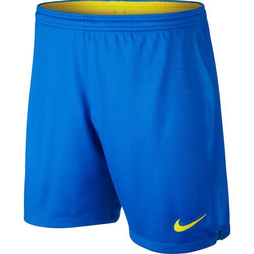 short-nike-cbf-seleccion-brasil-893920-453