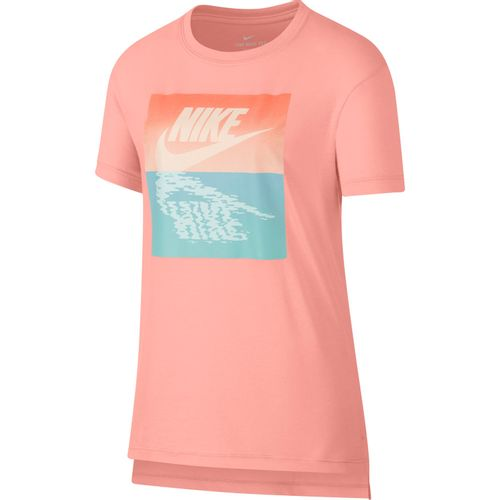remera-nike-sportswear-mujer-913188-697
