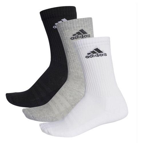 medias-adidas-tripack-perfomance-3-tiras-aa2299