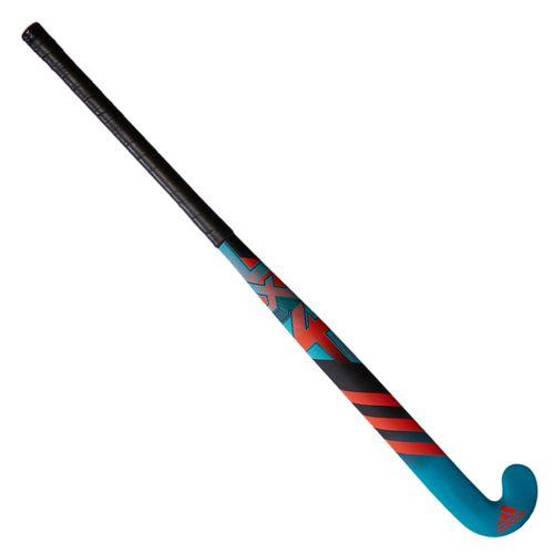 palo-de-hockey-adidas-lx24-compo-3-br4543