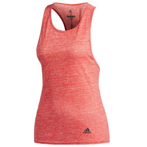 musculosa-adidas-run-mujer-cv3769