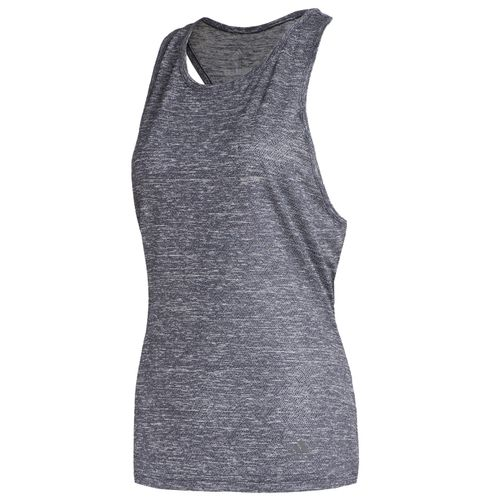 musculosa-adidas-run-mujer-cv3762