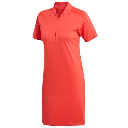 vestido-adidas-zne-mujer-cf1463