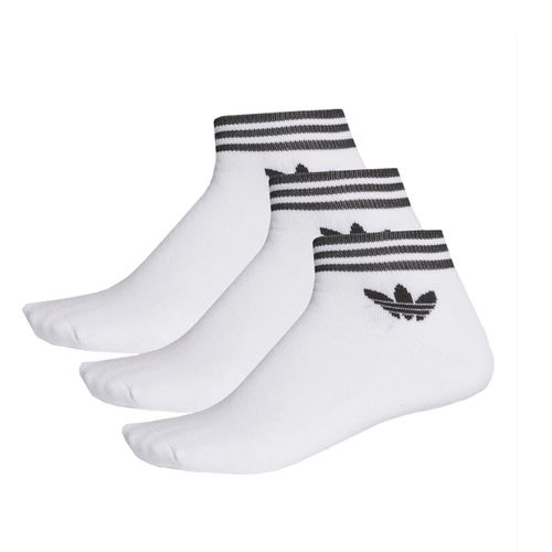 medias-adidas-tripack-tobilleras-az6288