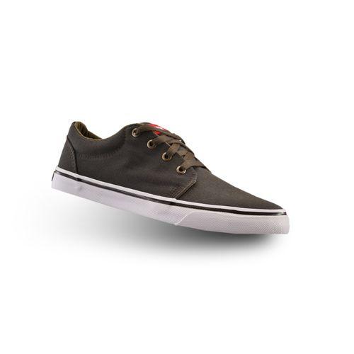 zapatillas-topper-carson-025132