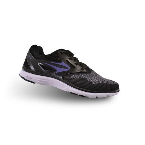 zapatillas-topper-move-knitt-mujer-047954