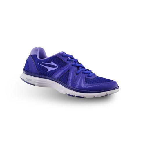 zapatillas-topper-lady-krav-mujer-048608