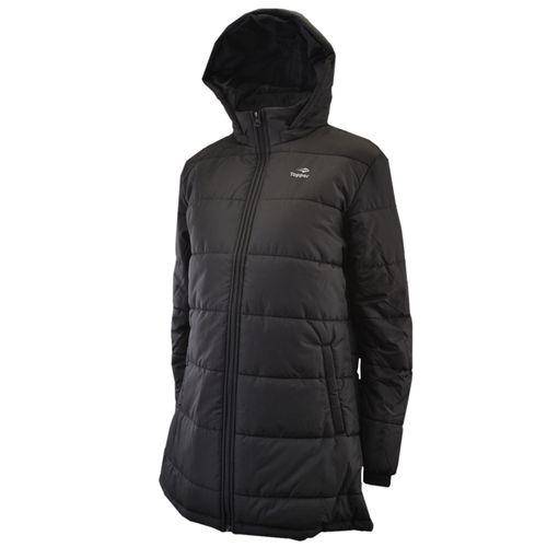 campera-topper-abrigo-con-capucha-162369