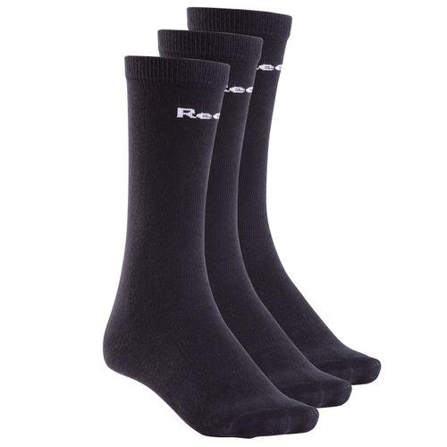 medias-reebok-tripack-sport-sock-bq2154