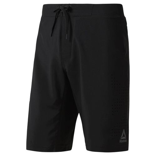 short-reebok-epic-2in1-cf2953