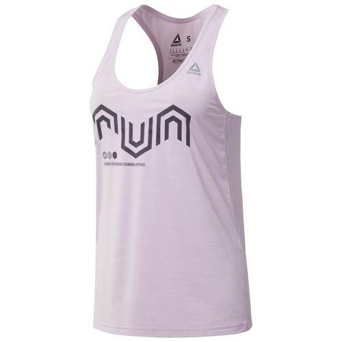 musculosa-reebok-training-mujer-ce4520