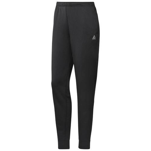pantalon-reebok-running-mujer-ce4660
